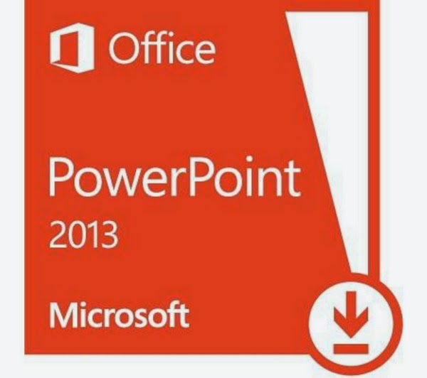 Microsoft PowerPoint Professional 2013 Free Download Full ...
